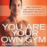 You Are Your Own Gym Review
