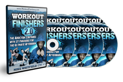 workoutfinishers20dvd-group