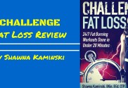 Challenge Fat Loss Review