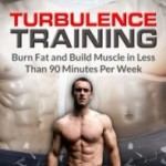 Turbulence Training 2.0 Review