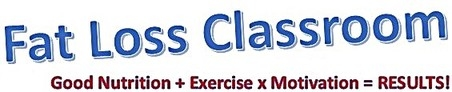 Fat Loss Classroom