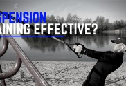 Is Suspension Training Effective