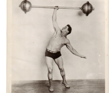 How To Burn Fat Lifting Weight