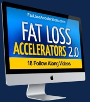 Fat Loss Accelerators 2.0 Review