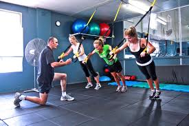 how to pick a personal trainer